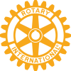 Bowen Rotary Online Shop