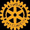Bowen Rotary Online Shop
